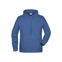James & Nicholson Men Hoody