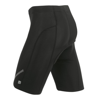 Picture of James & Nicholson Bike Short Tights
