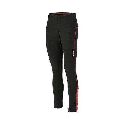 Picture of James & Nicholson Men Running Tights