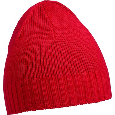 Picture of Myrtle Beach Rib-Beanie
