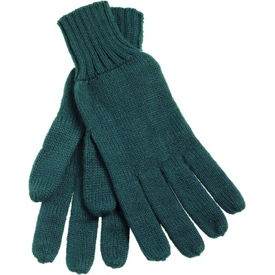 Picture of Myrtle Beach Knitted Gloves