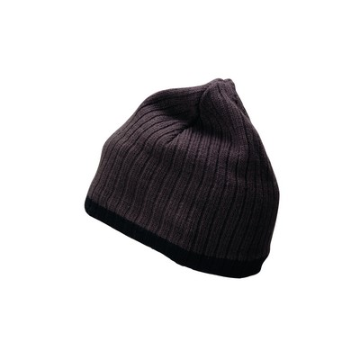 Picture of Myrtle Beach Knitted Hat