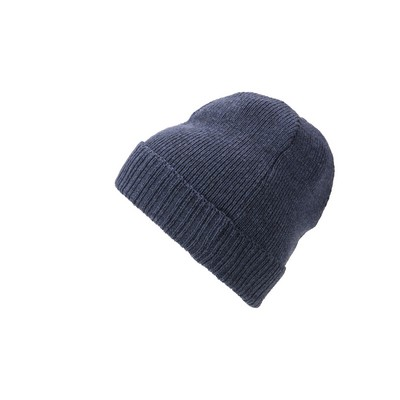 Picture of Myrtle Beach Basic Knitted Beanie