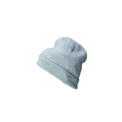 Picture of Myrtle Beach Knitted Promotion Beanie