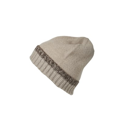 Picture of Myrtle Beach Traditional Beanie