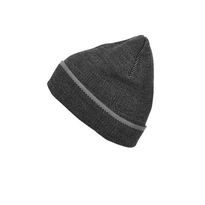 Picture of Myrtle Beach Elegant Knitted Beanie