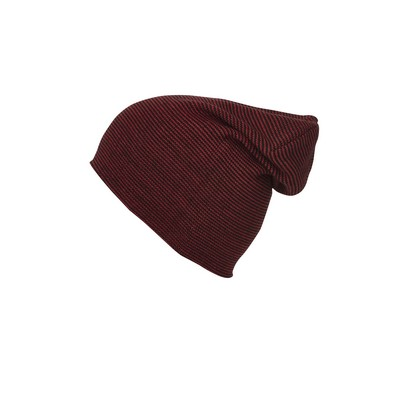 Picture of Myrtle Beach Casual Long Beanie
