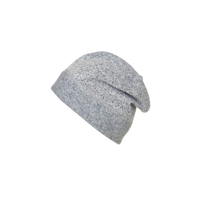 Picture of Myrtle Beach Knitted Workwear Beanie