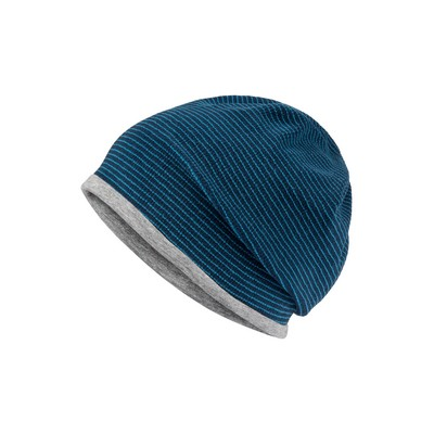 Picture of Myrtle Beach Structured Beanie