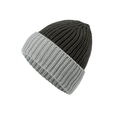 Picture of Myrtle Beach Soft Knitted Beanie
