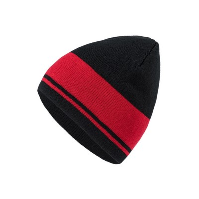Picture of Myrtle Beach Knitted Beanie