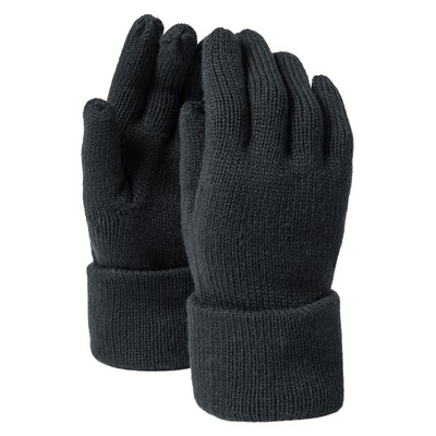 Picture of Myrtle Beach Fine Knitted Gloves