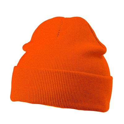 Picture of Myrtle Beach Knitted Cap