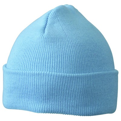 Picture of Myrtle Beach Knitted Cap for Kids