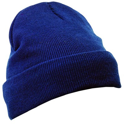 Picture of Myrtle Beach Knitted Cap Thinsulate™