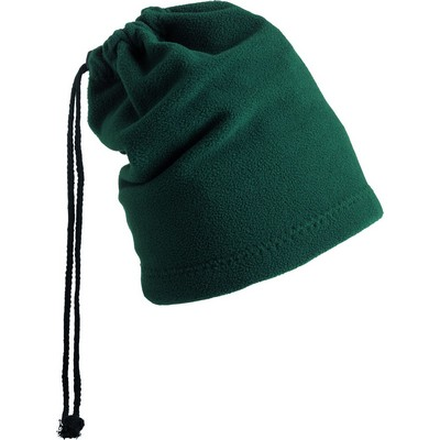 Picture of Myrtle Beach Balaclava