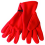 Myrtle Beach Microfleece Gloves