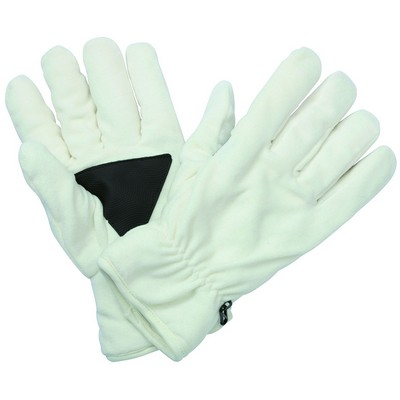 Picture of Myrtle Beach Thinsulate™ Fleece Gloves