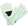 Myrtle Beach Thinsulate™ Fleece Gloves