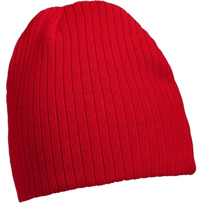 Picture of Myrtle Beach Rib Beanie