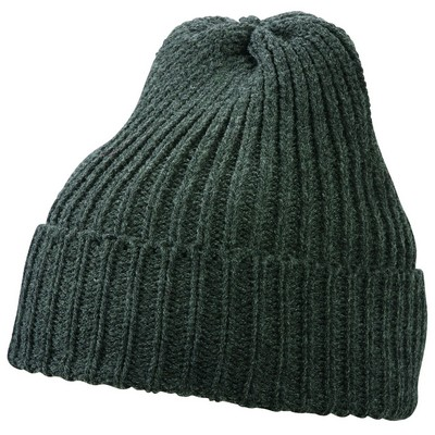 Picture of Myrtle Beach Warm Knitted Cap