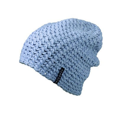 Picture of Myrtle Beach Casual Crocheted Cap