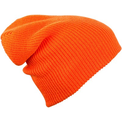 Picture of Myrtle Beach Knitted Long Beanie