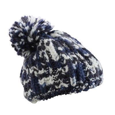 Picture of Myrtle Beach Coarse Knitting Hat