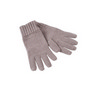 Myrtle Beach Melange Gloves Basic