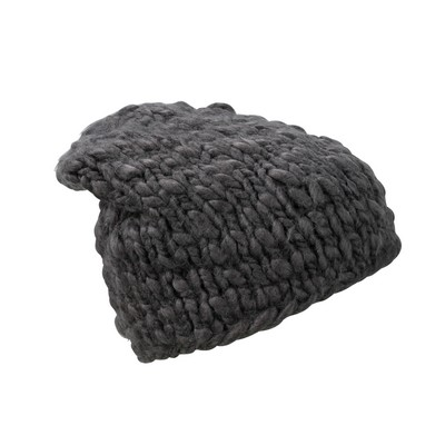 Picture of Myrtle Beach Coarse Knitted Hat