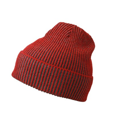 Picture of Myrtle Beach Ribbed Beanie