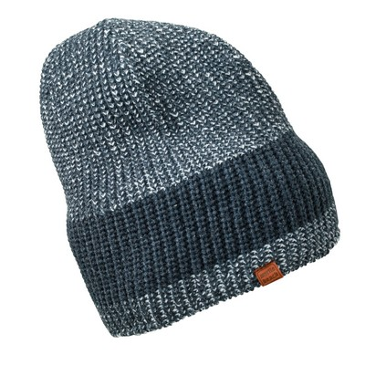 Picture of Myrtle Beach Urban Knitted Hat