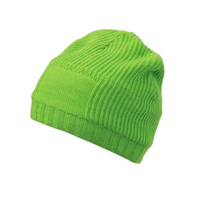 Picture of Myrtle Beach Promotion Beanie