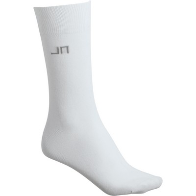 Picture of James & Nicholson Function Sport Socks