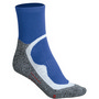 James & Nicholson Sport Socks Short