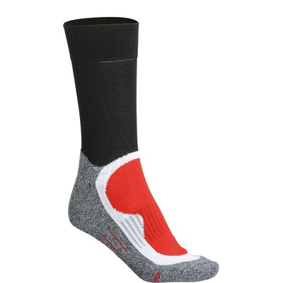 Picture of James & Nicholson Sport Socks