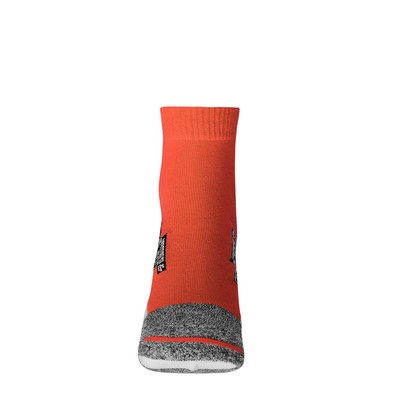 Picture of James & Nicholson Sport Sneaker Socks