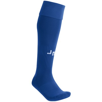 Picture of James & Nicholson Team Socks