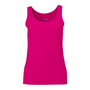 James & Nicholson Ladies Elastic Top
