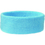 Myrtle Beach Terry Headband