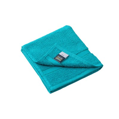 Picture of Myrtle Beach Hand Towel