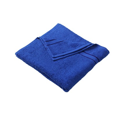 Picture of Myrtle Beach Bath Towel