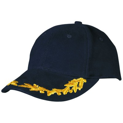 Picture of Myrtle Beach 6 Panel VIP Cap