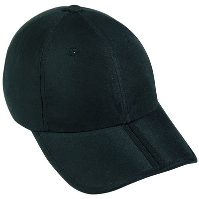 Picture of Myrtle Beach 6 Panel Pack-a-Cap