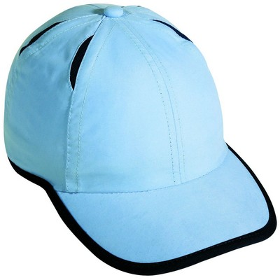 Picture of Myrtle Beach 6 Panel Sports Cap