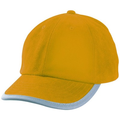 Picture of Myrtle Beach Security Cap