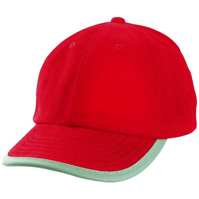 Picture of Myrtle Beach Security Cap for Kids