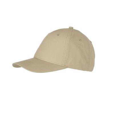 Picture of Myrtle Beach 6 Panel Function Cap