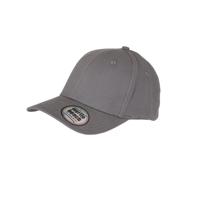 Picture of Myrtle Beach 6 Panel Baseball Cap