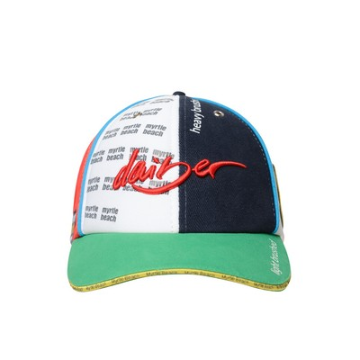 Picture of Myrtle Beach Selling Cap